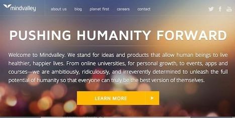 Deja de usar Sliders en tu página de inicio | Sobre diseño en la web | Scoop.it