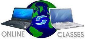 Inside Academic Technologies » Effective Online Teaching | Online Teaching Resources | Scoop.it