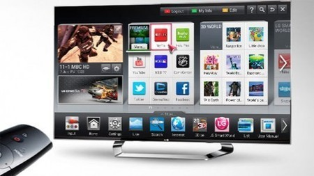 Smart TV alliance formed in attempt to forestall another format war | Good Advice | Scoop.it