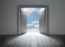 Fast Forward on HR Innovation | DPG Online | Scoop.it