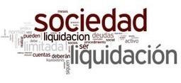 El procedimiento de liquidación de una Sociedad Limitada   BURGUERA ABOGADOS   Venture Capital, emprendedores y startups   Scoop.it