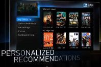 New DirecTV guide suggests content to subscribers based on viewing habits - FierceCable   Social TV is everywhere   Scoop.it