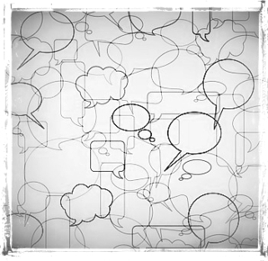 Toilesurlatoile.com | Créations artistiques | Scoop.it