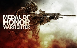 Medal of Honor Warfighter | Mobile Games | Scoop.it