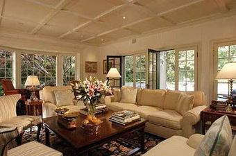 Kalkyinterior- : Interior designers in delhi | Residential interior decorators: Use bright colors with reflective mirrors and stylish furniture to decorate your house | Interior decorators in Delhi NCR | Scoop.it