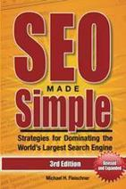 SEO Book Focuses on Latest Google Updates - PRWeb - PR Web (press release) | SEO News and Advice | Scoop.it