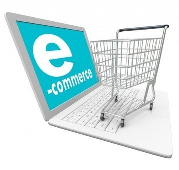 [Fevad] Chiffres du e-commerce en France au 1er trimestre 2014   E-commerce et nouveaux modes de consommation   Scoop.it
