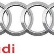 Anomalie del freno: Audi richiama 70.000 automobili. Sei modelli ... - Napoli Village - Quotidiano di informazioni Online | Cars and motors | Scoop.it
