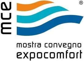 Domotica: le guide di MCE - Mostra Convegno Expocomfort - Rugiadapoint | Eco-Edilizia e Risparmio Energetico | Scoop.it