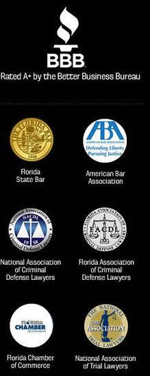 Florida Sex Crimes Lawyer | Sex Crimes Attorneys Florida | Florida Sex Crimes Attorney | Musca Law | Scoop.it