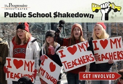 Why Teach For America Kicked Me Out   Teach for America: Is it Effective?   Scoop.it