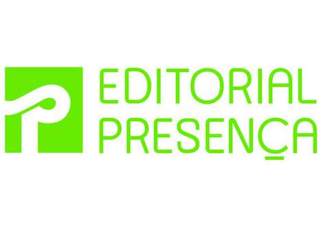 A bela da rentrée ou, dito de outra forma, o que ler depois das férias: Editorial Presença | deusmelivro | Ficção científica literária | Scoop.it