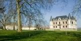 Un verre avec… Le château Lamothe Bergeron | Les vidéos de l'Avis du Vin | Scoop.it