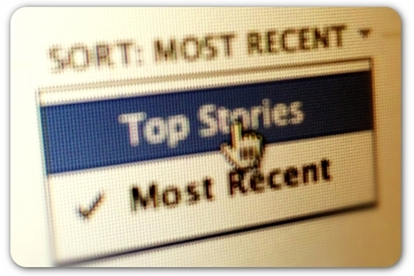The stories that work best on Facebook | Social Media Articles & Stats | Scoop.it