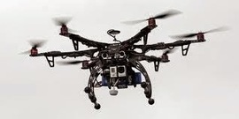 Airlines, Flights and Tickets: Drones Okay For Agriculture and Real Estate   Airline Services   Scoop.it