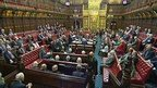 Q&A: House of Lords reform | Comparative Government and Politics | Scoop.it