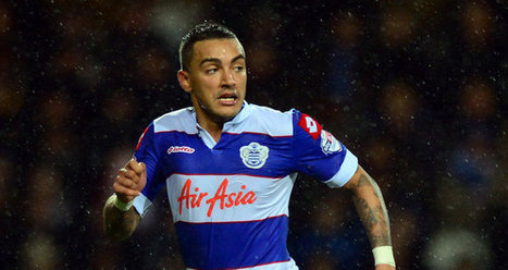 QPR v Bolton - 28th Jan 2014 | Preview | Sky Bet Ch'ship | Sky Sports Football | Daily | Scoop.it