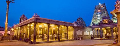 Budget Hotels in Chennai | Chennai Budget Hotels - Travelguru | Tour & Travel India | Scoop.it