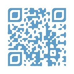 USO DE CÓDIGOS QR EN EDUCACIÓN ~ Experiencias Educativas en CyL | QR Code & Education | Scoop.it