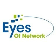 Eyes Of Network : Sortie de la version 4.0 | Monitoring | Scoop.it