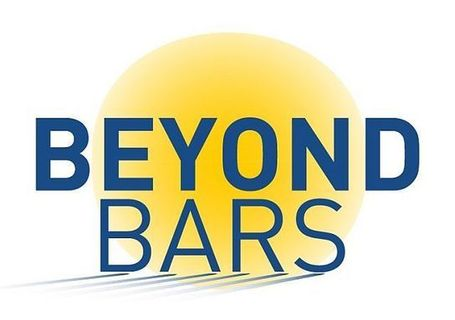 Beyond Bars: Prison Labor, Mass Incarceration, Private Prisons; An Interview with Jesse Lava | The Progressive Press | GOP & AUSTERITY SUPPORTERS  VS THE PROGRESSION Of The REST OF US | Scoop.it