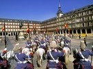 Madrid Must-Dos -- National Geographic's Ultimate City Guides | Madrid, Spain | Scoop.it