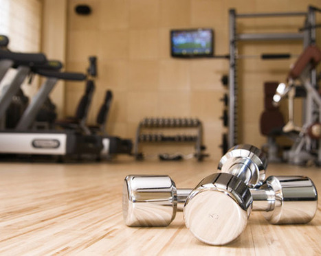 What's Best for Weight Loss: Cardio or Strength Training? | Weight Loss and Diet | Scoop.it