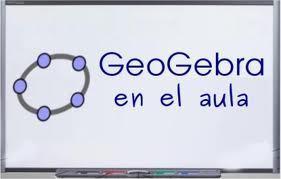 Recursos TIC - MATEMÁTICAS | NTICs en Educación | Scoop.it