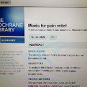 A photo from @krafty | Medical Librarians Of the World (MeLOW) | Scoop.it