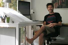 Un centenar de dibujos de Caravaggio son hallados en Milán - Faro de Vigo | Arte Hoy | Scoop.it