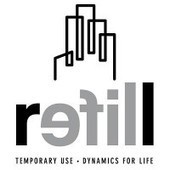 About REFILL | Adaptive Cities | Scoop.it