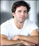 Zack Snyder Is Raising An Army | News | Empire | Zack Snyder | Scoop.it
