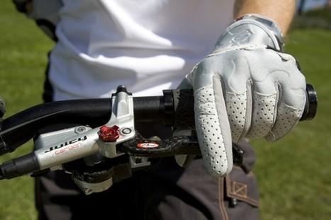Aprende a elegir tu talla de bici | Deporte sostenible UNDAV | Scoop.it