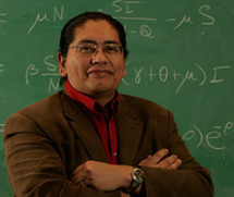 Math modeling may help boost Mexico's agriculture | North & South America, & Asia | Scoop.it