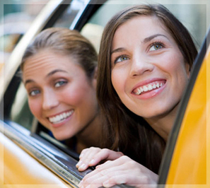 Cab Company Toronto- Fast and Reliable 24x7 Service | Aerofleet Limo & Taxi | Scoop.it