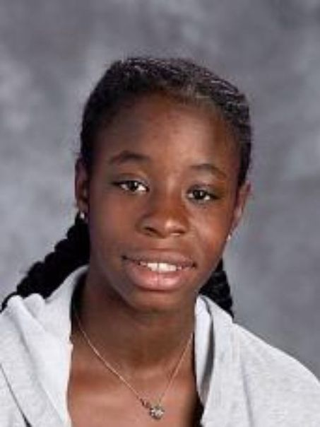 Jaz-men Johnson (16) missing from Neptune Township (New Jersey) since November 3, 2014 | jo4missingkids | Scoop.it