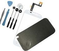 White New Touch Screen Digitizer Replacement For HTC One SV C525e+Tools+Adhesive   HTC LCD & Digitizer Peplacement   Scoop.it