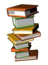 Dictionnaire International | Dictionnaires en ligne | Scoop.it