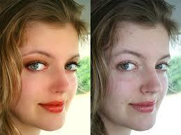 Professional Photo Editing Services   Photo Retouching Services in USA   Scoop.it