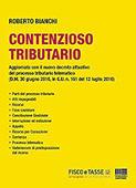 Contenzioso Tributario: Aggiornato con il nuovo decreto attuativo del processo tributario telematico (D.M. 30 giugno 2016, in G.U. n. 161 del 12 luglio 2016)   Editoria professionale   Scoop.it