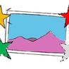 Ressources pédagogiques numériques