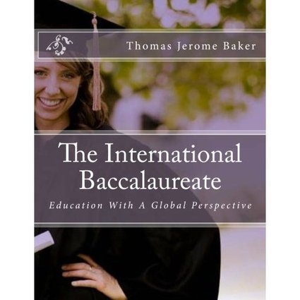 International Baccalaureate | International Baccalaureate Program | Scoop.it