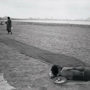 "Crowfunding | Focus Photo Festival In Mumbai : ""Let's Make it Happen"" 