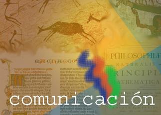 Comunicación   Técnicas de Comunicación Lingüística   Scoop.it