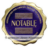 2012 Notable Children's Books | Association for Library Service to Children (ALSC) | TMS Summer Reading | Scoop.it