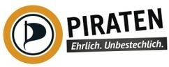 Saarbrücker Piraten unterstützen Aktionstag gegen TTIP und CETA | Piraten | Scoop.it