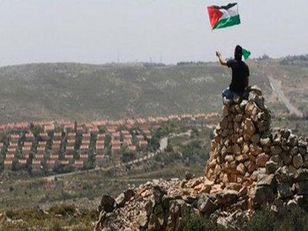 Unión Europea insta a detener demolición de estructuras palestinas   Patria Grande   Geografía Social y Económica   Scoop.it