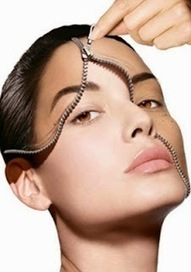 How to Take Care of Your Skin after a Skin Whitening Treatment ~ Herb Medicine | Natural Remedies | Detox Your Body | Scoop.it