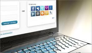 31 Herramientas para hacer tu página o blog más social   Social BlaBla   Translation & L10N   Scoop.it