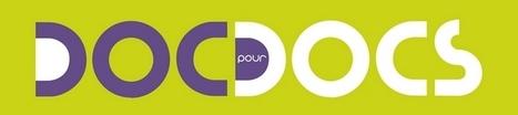 Culture numérique au CDI | Innovations et nouvelles technologies au service de l'éducation | Scoop.it